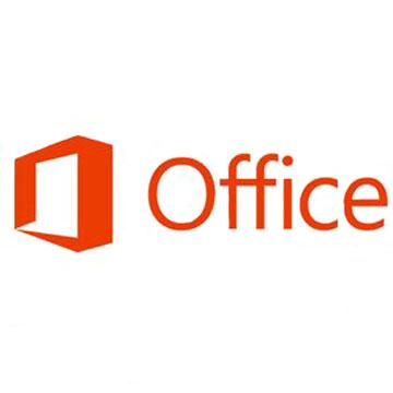 微软Office办公软件